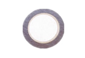 压电蜂鸣片 直径27mm 频率3.9KH 3SA27020F040H20EE0