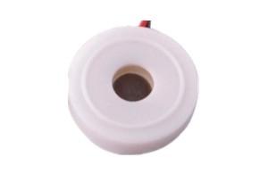 压电雾化片 直径16mm 频率1650KHz ATD16-1650GSW