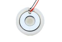 微孔霧化片 直徑20mm 頻率110KHz ATC20-0110SDWM