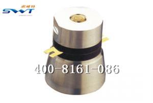 超声波换能器直径35MM