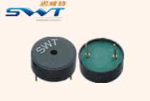 思威特公司压电蜂鸣器制作:细心则王道