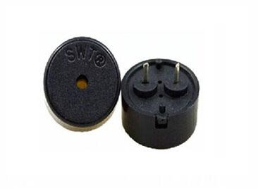 压电蜂鸣器如何检测BET9九州体育?