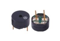 電磁無源蜂鳴器 直徑9mm 頻率3.5KHz MSD090045P35030PAAAA