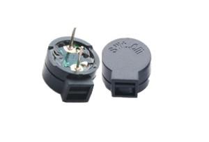 电磁无源蜂鸣器 直径12mm 频率2.7Khz MSD120075A27030PBAAA