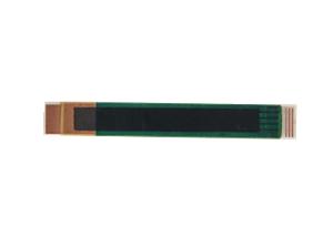 壓電賈卡雙晶片 雙晶彎曲片 卡爾邁耶壓電雙芯片 直徑52mm