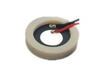 帶膠圈霧化片 直徑20mm 頻率1650KHz ATD20-1650GSW