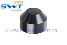 壓電陶瓷的應用 --超聲波傳感器