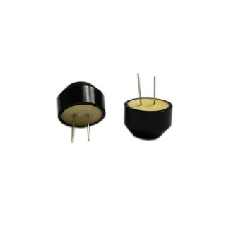 超声波传感器探头,直径18MM,频率40KHz,USC18TR-40MPW