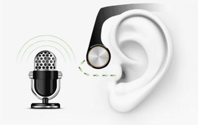 骨传导耳机3.jpg