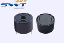 压电蜂鸣器厂家教客户分析产品的生产周期