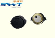 东莞压电蜂鸣器厂家思威特用最精细的工艺享誉盛名