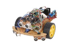 压电陶瓷超声传感器的可靠性试验方法(简述)