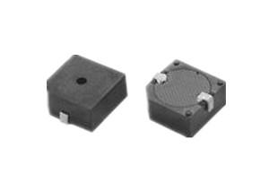 贴片蜂鸣器 直径15*15mm 频率3.6KHz PSE151575+3607SA