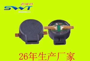 广东东莞市蜂鸣器生产厂家-思威特