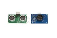 收發一體超聲波電路板 訂制/訂做超聲波電路板模塊 提供解決方案