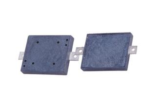 貼片無源蜂鳴器 直徑11mm 頻率4.1KHz PES11090L41050SAAA