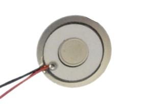 压电片雾化片 直径20mm 频率110KHz ATC20-0110SDW