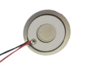 壓電片霧化片 直徑20mm 頻率110KHz ATC20-0110SDW
