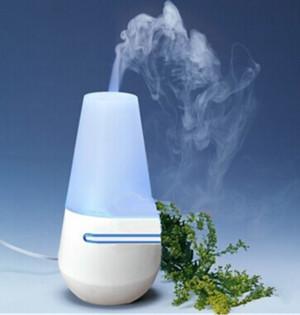 你知道霧化片在生活中有什么作用嗎?