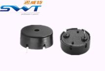 压电式蜂鸣器与电磁式蜂鸣器