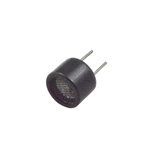 超声波传感器,直径10MM,频率40KHz,USO10R-40PPB