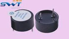 蜂鸣器功能与用途