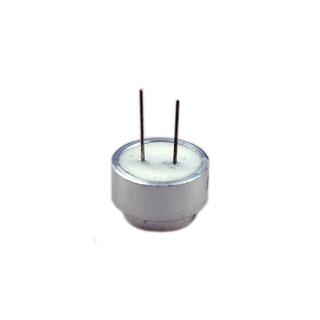 超声波传感器,直径16MM,频率40KHz,USC16TR-40MPW