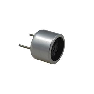超声波传感器,直径16MM,频率40KHz,USO16T-40MPW