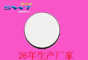 厂家介绍超声波压电陶瓷换能片-思威特