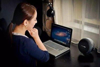 各种频率对人耳刺激的区别