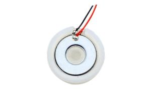 微孔雾化片 直径20mm 频率110KHz ATC20-0110SDWM