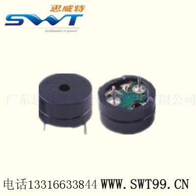 蜂鸣器MSD120060A20015PAAAA