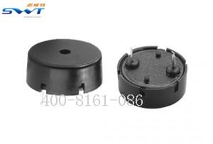 壓電蜂鳴器如何選型?