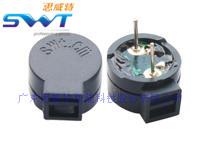 电磁式蜂鸣器1275
