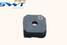 空调器的关键部件压电蜂鸣器