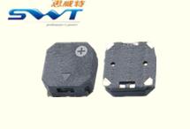论压电蜂鸣器和电磁式蜂鸣器的本质区别