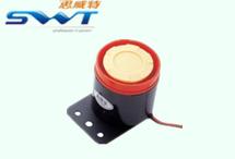 蜂鸣器怎么检测好坏?电磁蜂鸣器和压电蜂鸣器有什么区别?